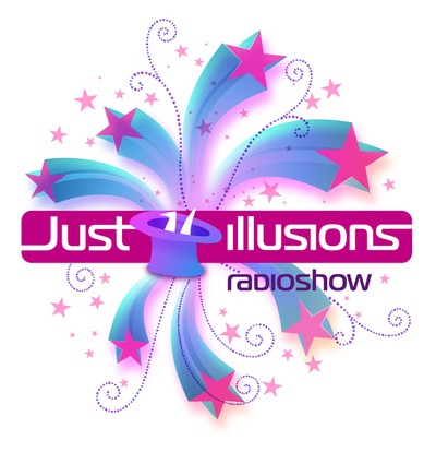 Just Illusions